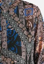 ONLY - Karen Long Shirt
