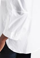 G-Star RAW - New Boyfriend Shirt