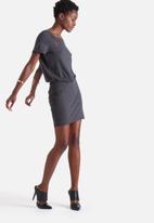 ONLY - Braid Dress