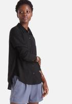 ONLY - Lanta Shirt
