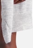 ONLY - New Milu Knit