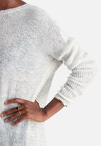 ONLY - New Airy Oversize Pullover