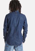 G-Star RAW - Coban Shirt
