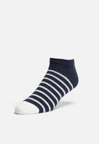Selected Homme - Tanc 2-Pack Socks