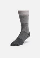 Selected Homme - Rex 2-Pack Socks