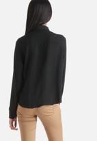 Vero Moda - Manne Shirt