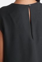 Vero Moda - Fiona Mini Dress