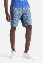 Only & Sons - Vuk Shorts