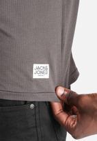 Jack & Jones - Back Tee