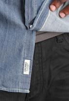 Jack & Jones - Retro Shirt