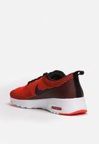 Nike - Air Max Thea Jacquard