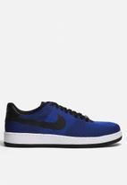 Nike - W Air Force 1 Ultra Force KJCRD