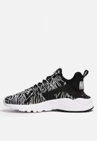 Nike - Air Huarache Run Ultra Jacquard
