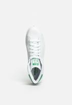 adidas Originals - Stan Smith Mid