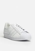 adidas Originals - Superstar 80s