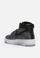 Nike - Wmns Air Force 1 Ultra Flyknit