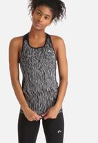 ONLY Play - Haylee Training Top
