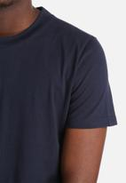 Jack & Jones - Newness Tee