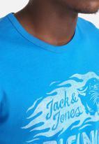 Jack & Jones - Gig Tee