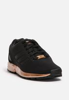 wholesale dealer 9a63b 5e1cd adidas Originals - ZX Flux
