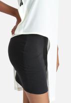 adidas Originals - Couture Dress