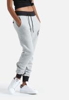 adidas Originals - Cuffed Track Pants Fleece