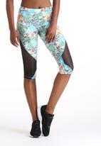 MINKPINK - Planet Shaker Legging