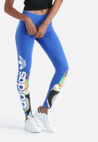 adidas Originals - Tukana Linear Legging