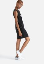 adidas Originals - Trefoil Tank Dress