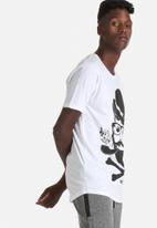 Only & Sons - Lucca Tee