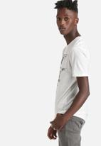 Only & Sons - Zet Tee