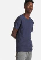 Only & Sons - Ilo Tee