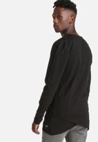 Only & Sons - Leikan LS Long Tee