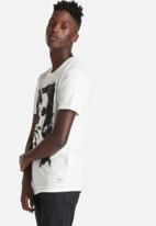 Only & Sons - Lumey Tee