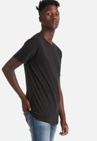 Only & Sons - Curved Tee