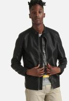 Only & Sons - James Jacket