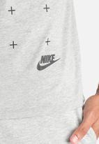 Nike - Matte Futura Tee