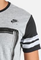 Nike - Airmax 90 Tee