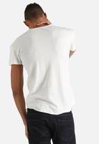 Selected Homme - Ditch Tee