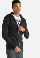 Selected Homme - Nico Zip Hood