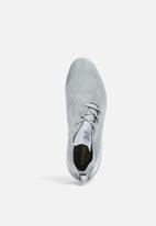 adidas Originals - ZX Flux ADV Asymmetrical