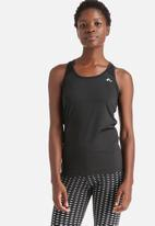 ONLY Play - Lily Training Tank Top