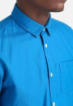 Jack & Jones - Glass Shirt