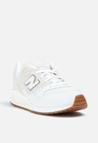 New Balance  - M530ATA