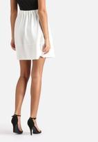 Vero Moda - Tuline Skirt