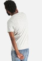 Selected Homme - August Tee