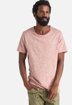 Selected Homme - Dave Tee