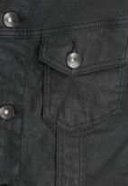 Selected Homme - Kyle Denim Jacket