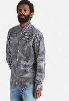 Selected Homme - Low Shirt