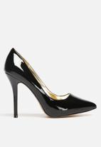 SISSY BOY - Court Shoe